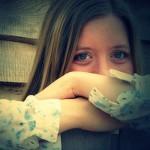 elizabeth walling profile pic 300x300
