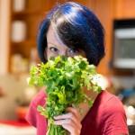 steph-cilantro