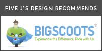 BigScoots